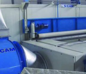 sicam machinery4